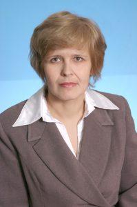 сапелкина татьяна алексеевна