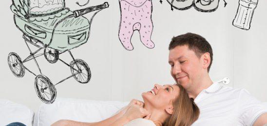 Всемирная неделя планирования семьи