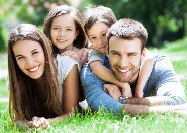 Сохранение репродуктивного здоровья подростков и молодежи