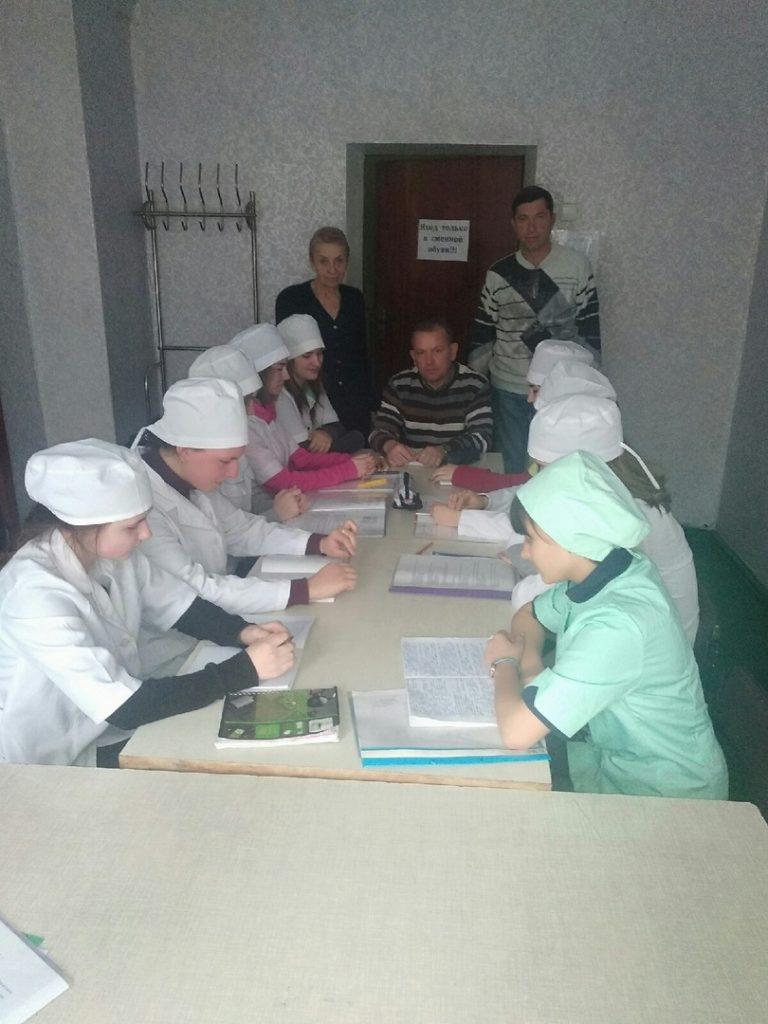 Баширова-10