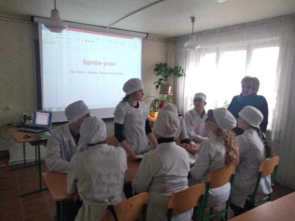Баширова-8