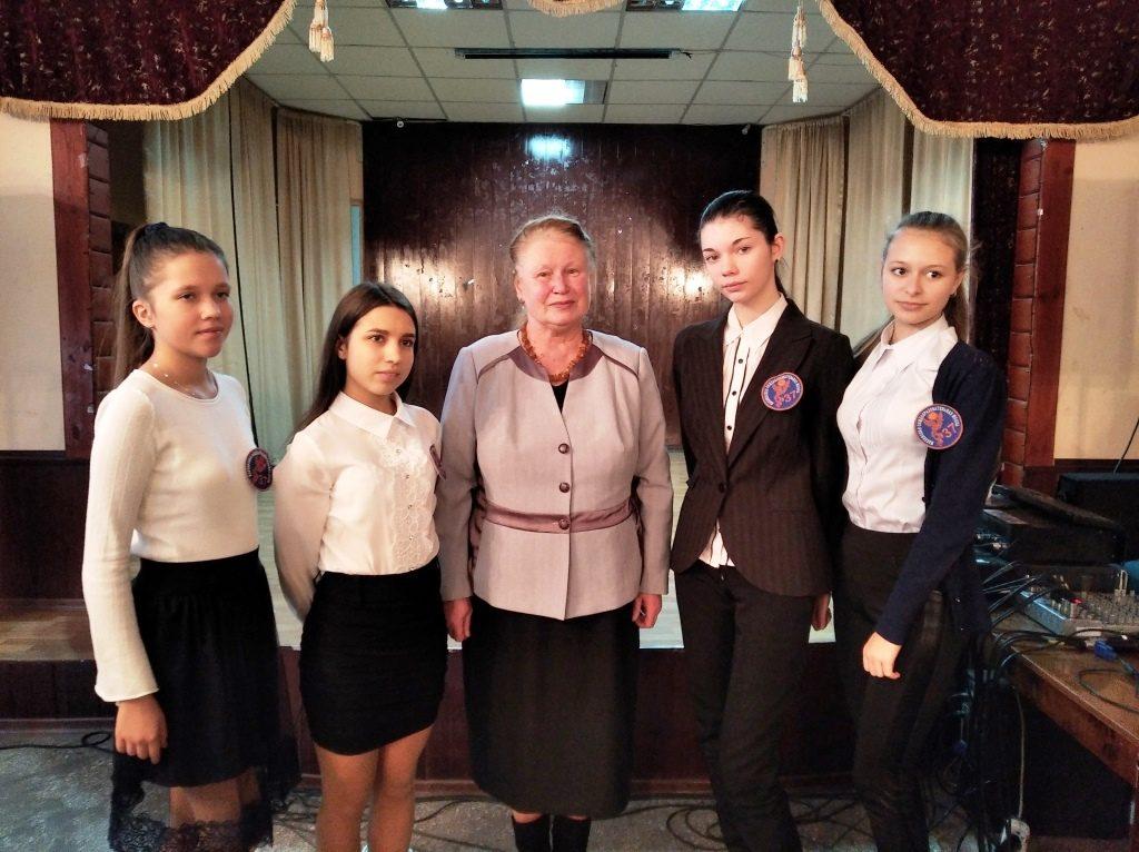 Мед.образование Донбасса-2