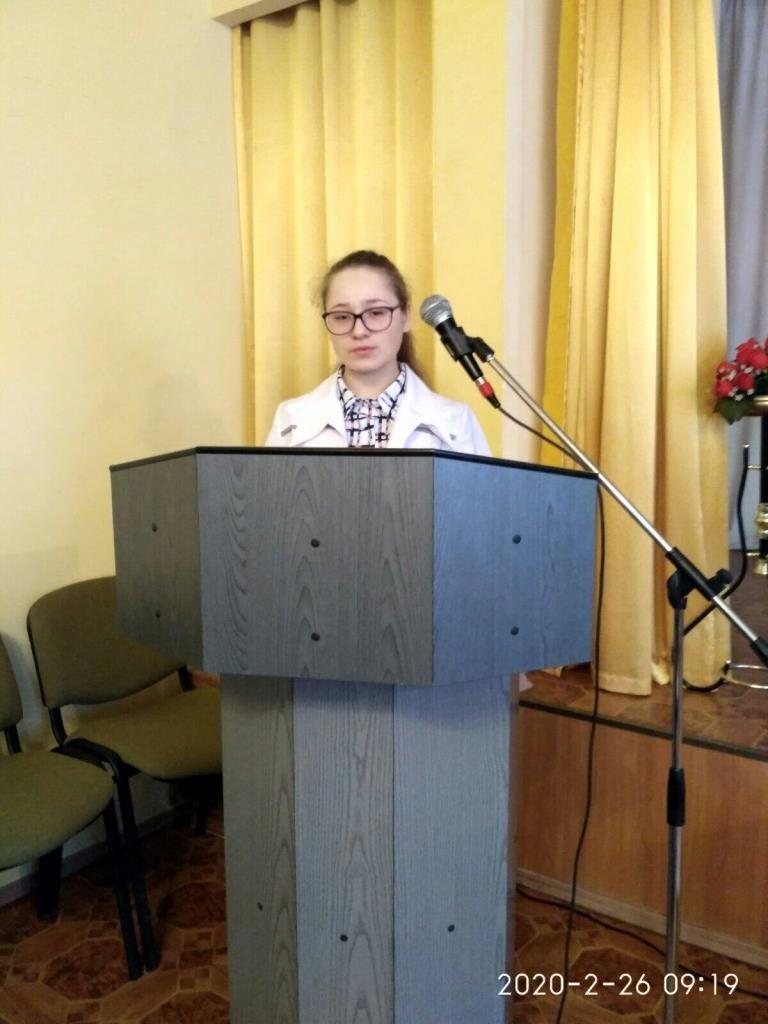 studencheskiy-rost-2