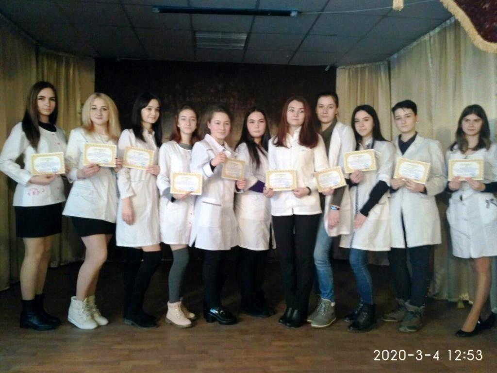predmetnaya-dekada-6
