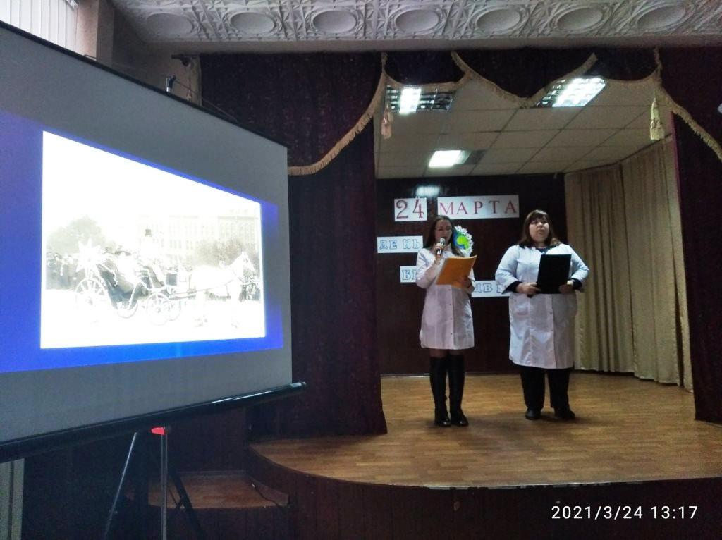 Всемирный день борьбы с туберкулезом-3-2